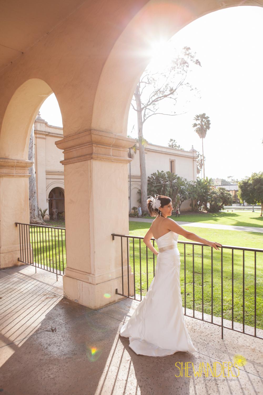 SHEWANDERS.weddings.2012122