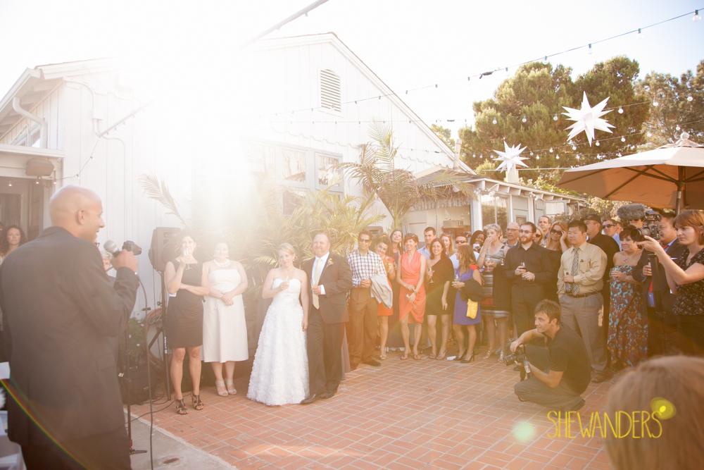 SHEWANDERS.weddings.2012124