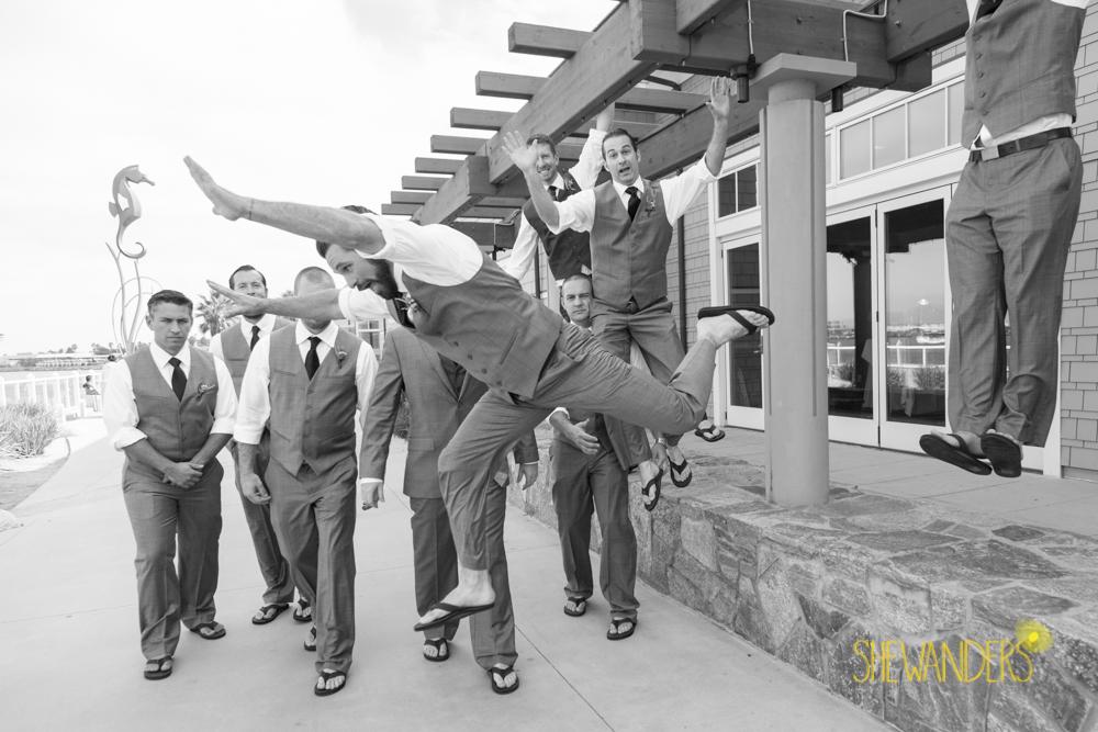 SHEWANDERS.weddings.2012127