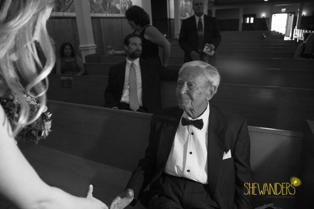 SHEWANDERS.weddings.2012129