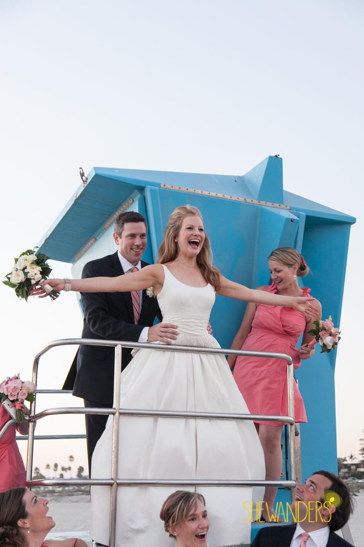 SHEWANDERS.weddings.2012130