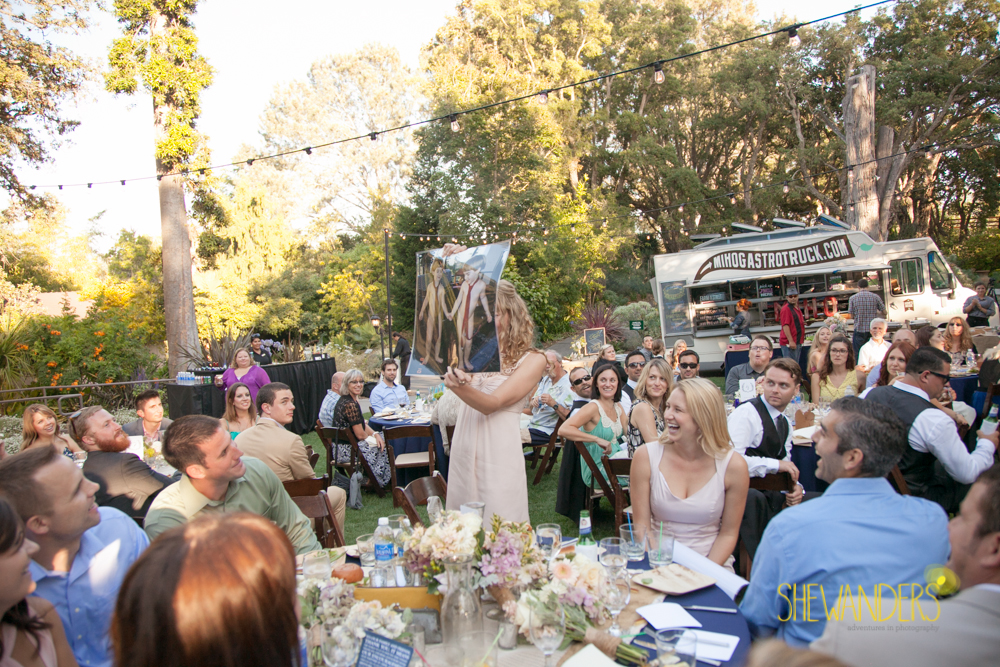 SHEWANDERS.weddings.2012131
