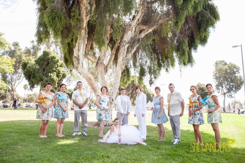 SHEWANDERS.weddings.2012132