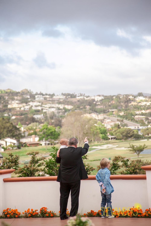 SHEWANDERS.weddings.2012136