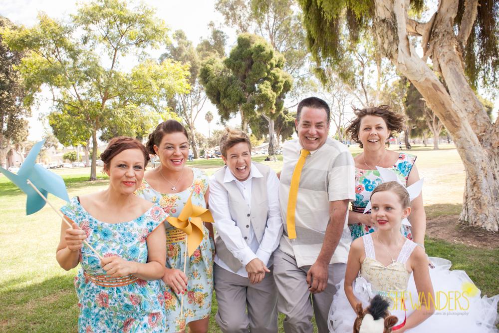 SHEWANDERS.weddings.2012140