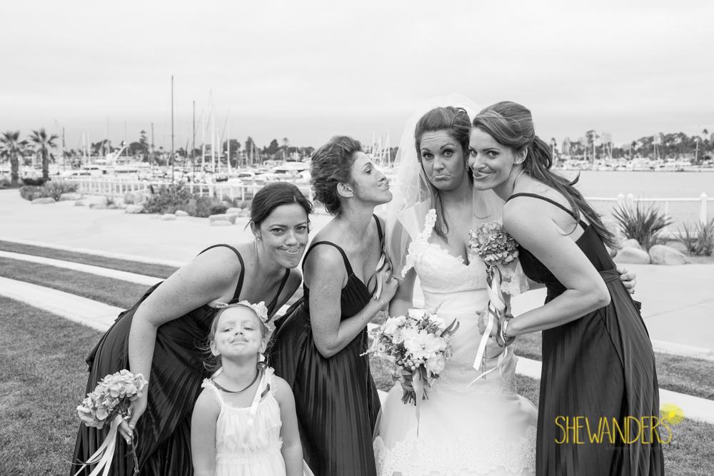 SHEWANDERS.weddings.2012141