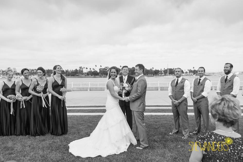 SHEWANDERS.weddings.2012143