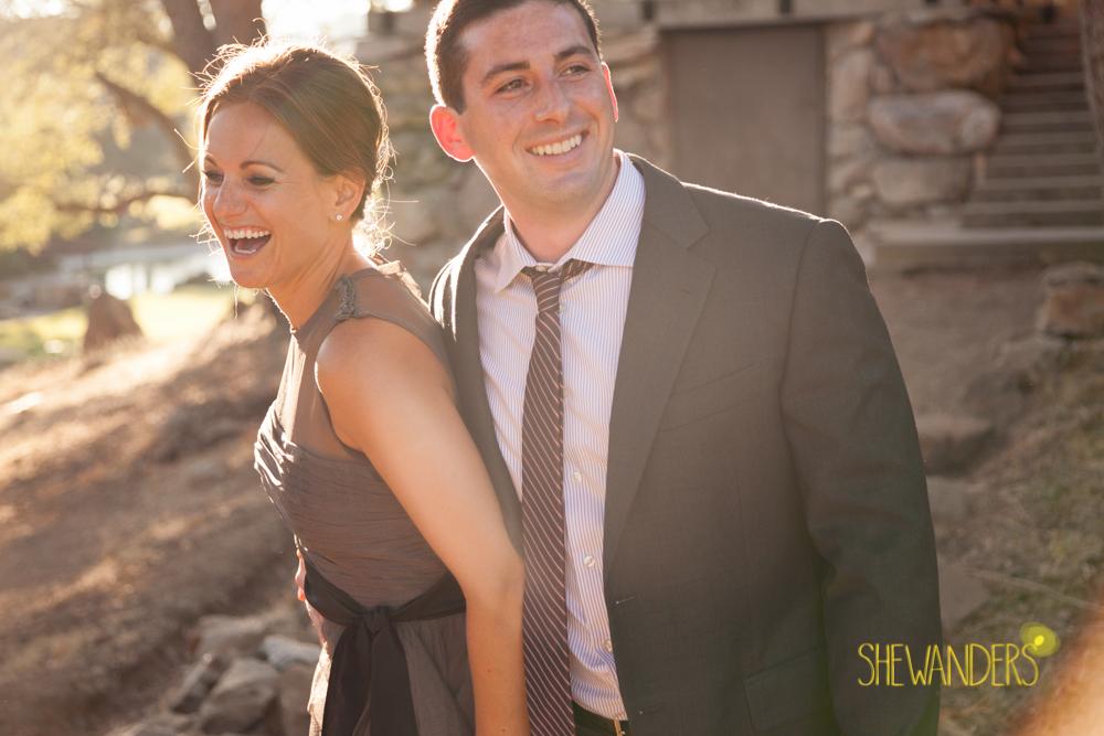 SHEWANDERS.weddings.2012145