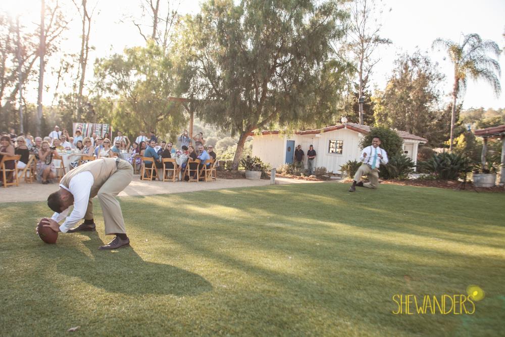 SHEWANDERS.weddings.2012146