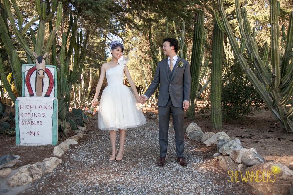 SHEWANDERS.weddings.2012148