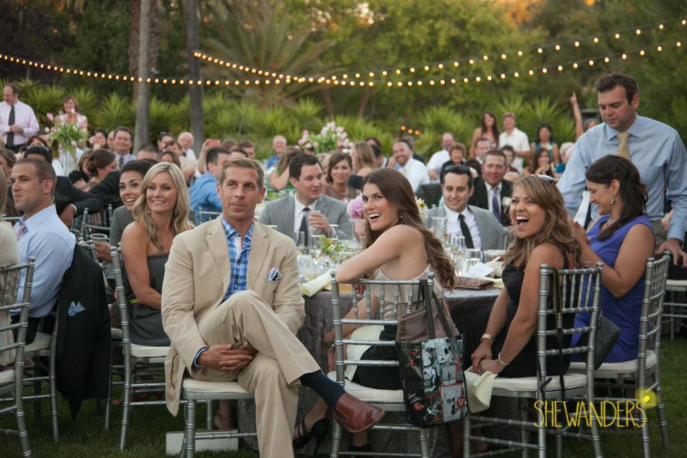 SHEWANDERS.weddings.2012149