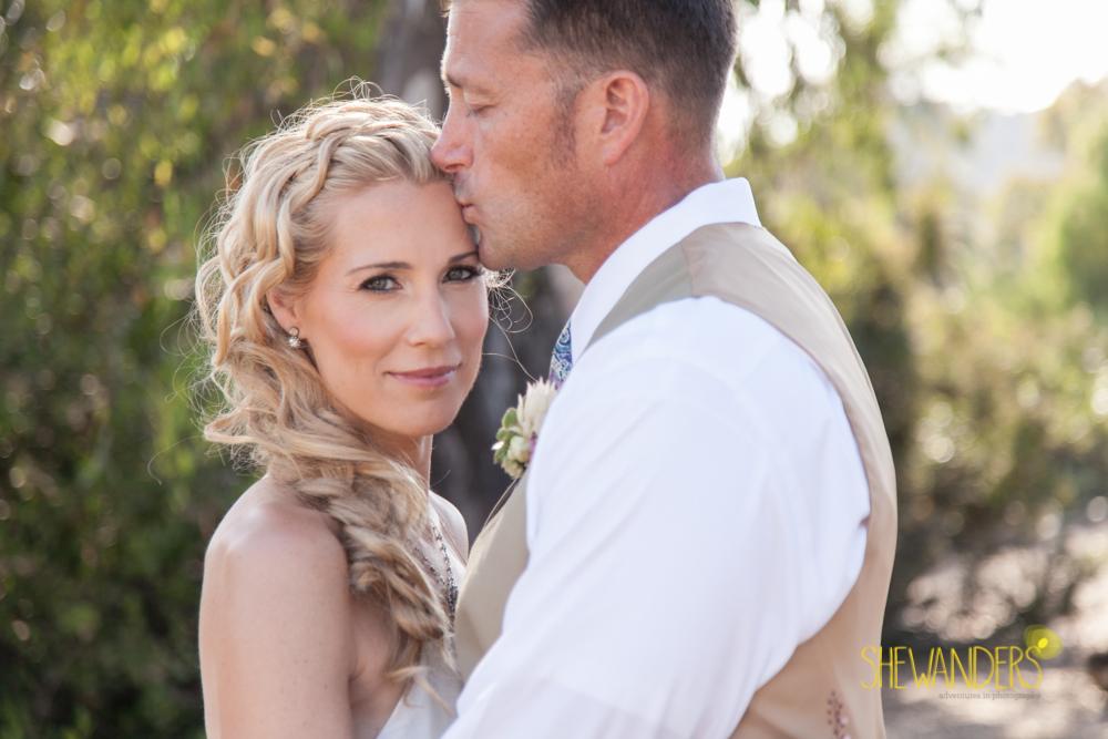 SHEWANDERS.weddings.2012152