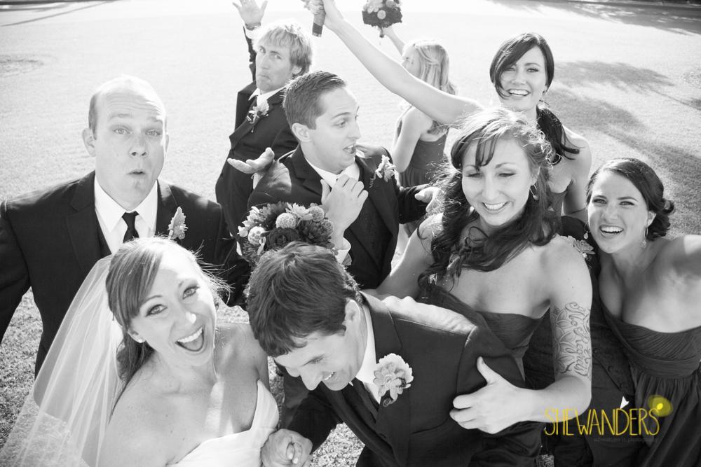 SHEWANDERS.weddings.2012154
