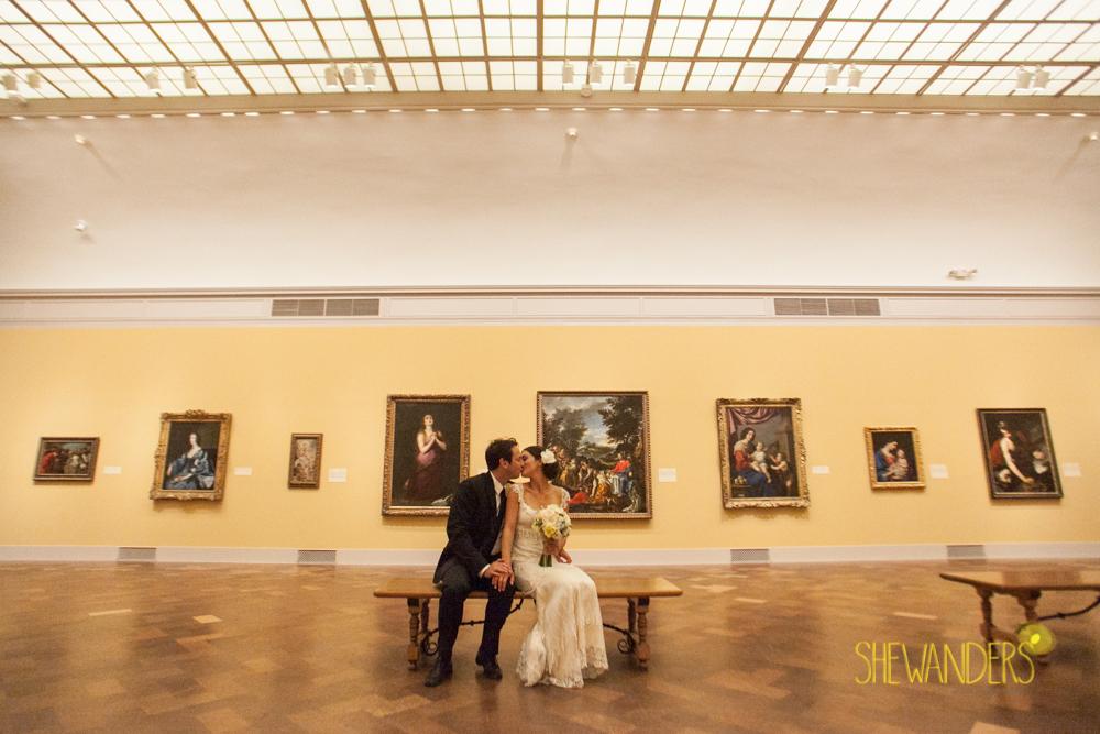 SHEWANDERS.weddings.2012156