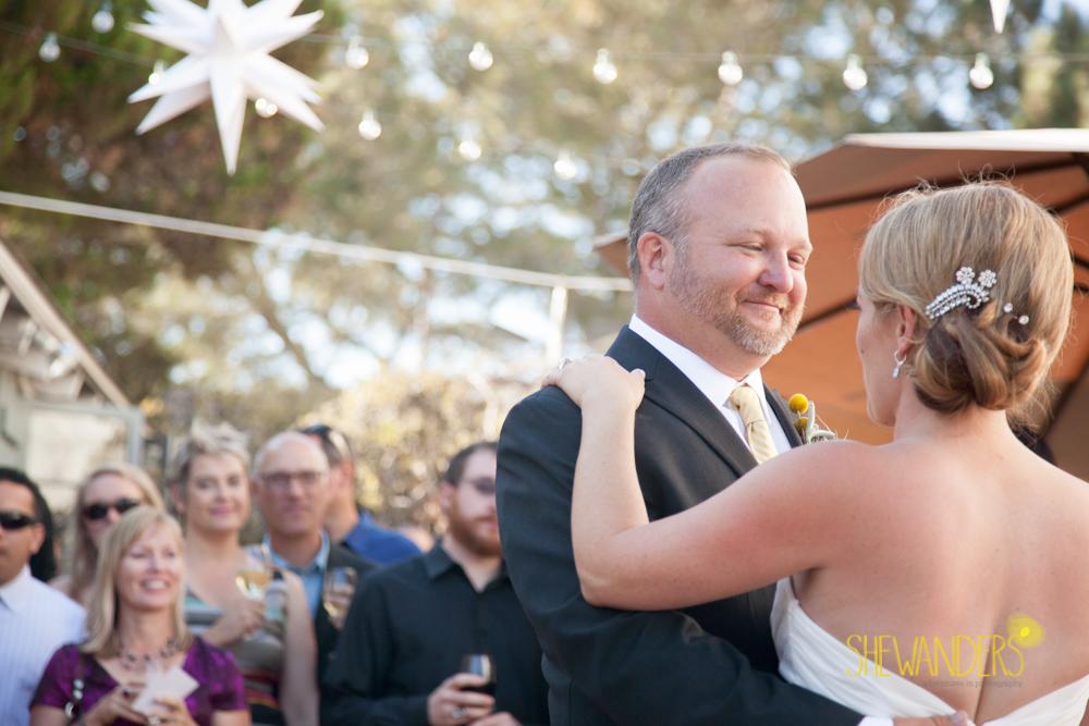 SHEWANDERS.weddings.2012158
