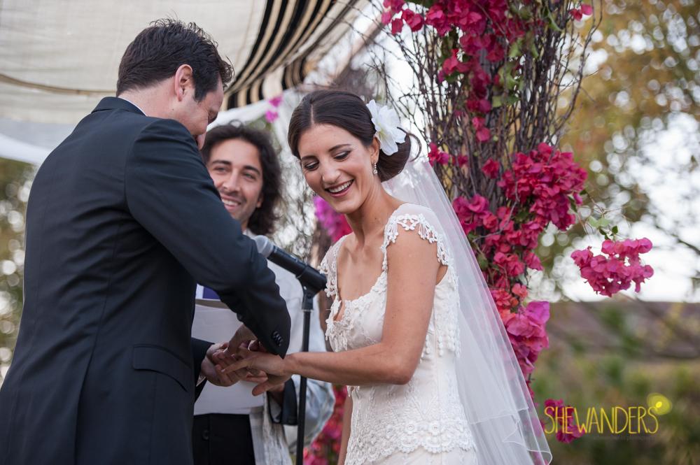 SHEWANDERS.weddings.2012159