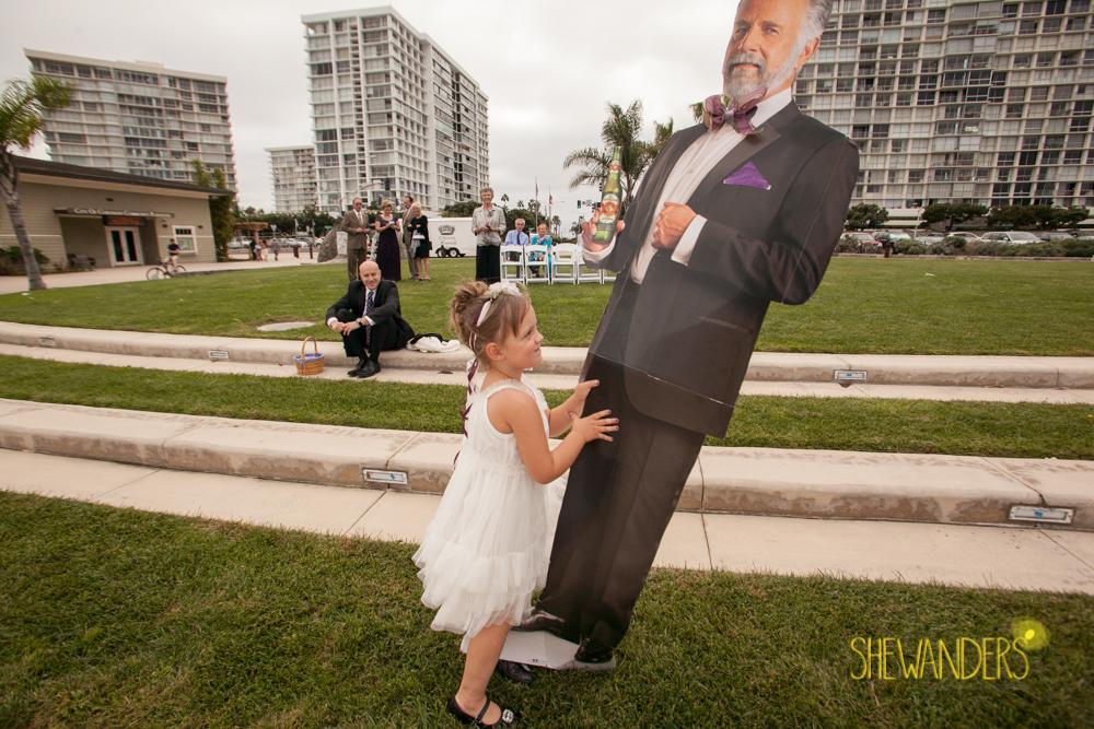 SHEWANDERS.weddings.2012160
