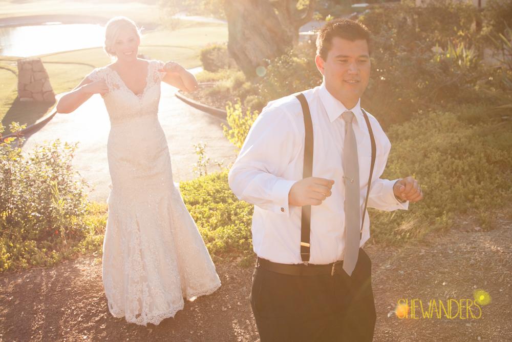 SHEWANDERS.weddings.2012161