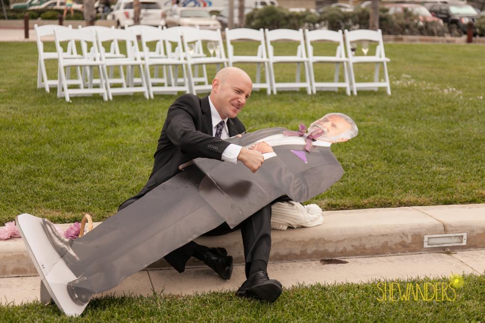 SHEWANDERS.weddings.2012163