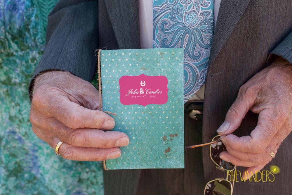 SHEWANDERS.weddings.2012167