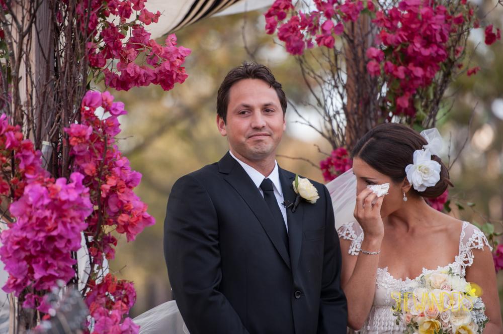 SHEWANDERS.weddings.2012170