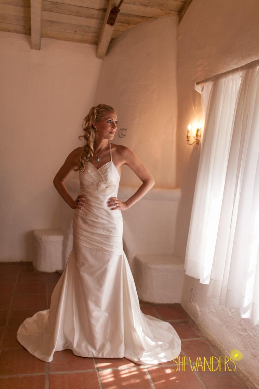 SHEWANDERS.weddings.2012171