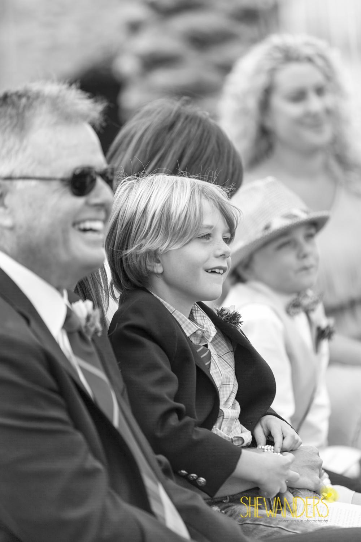SHEWANDERS.weddings.2012172