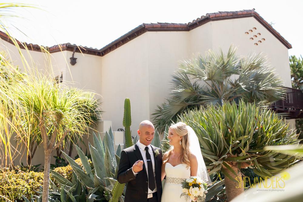 SHEWANDERS.weddings.2012176