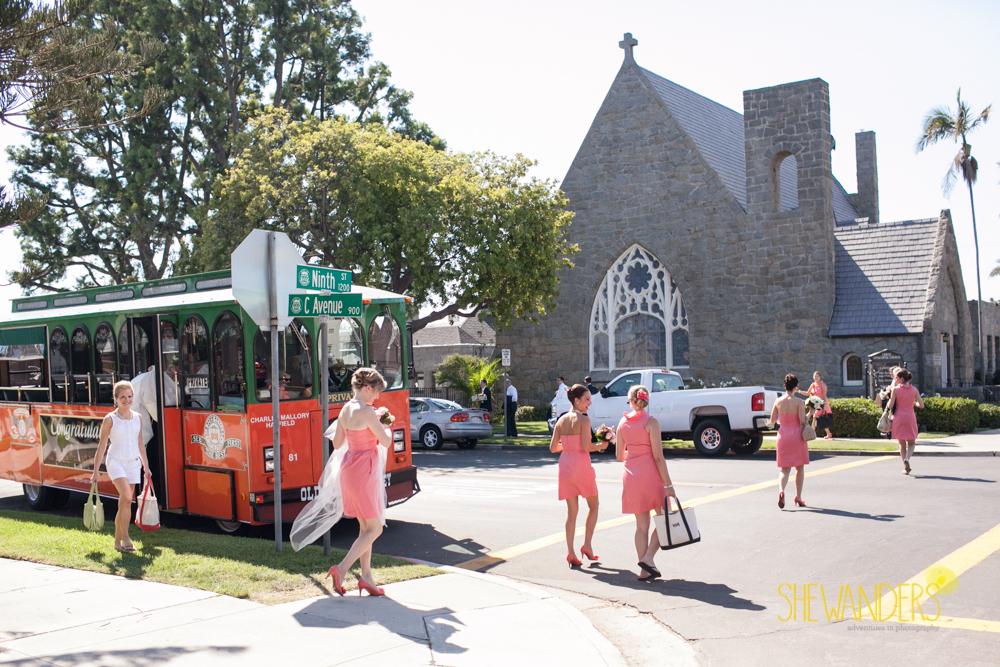 SHEWANDERS.weddings.2012177