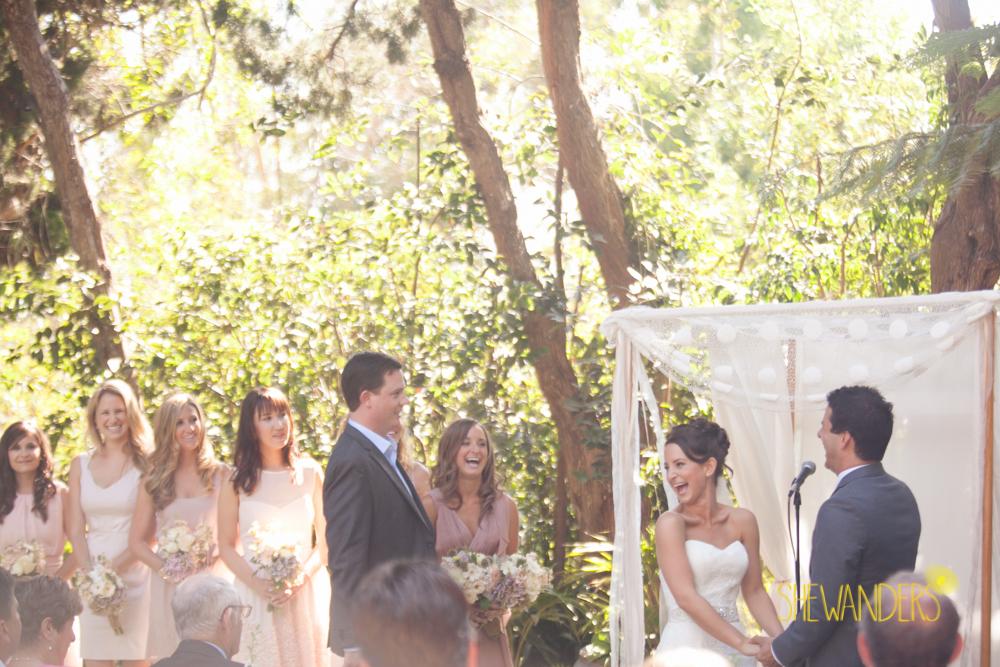 SHEWANDERS.weddings.2012179