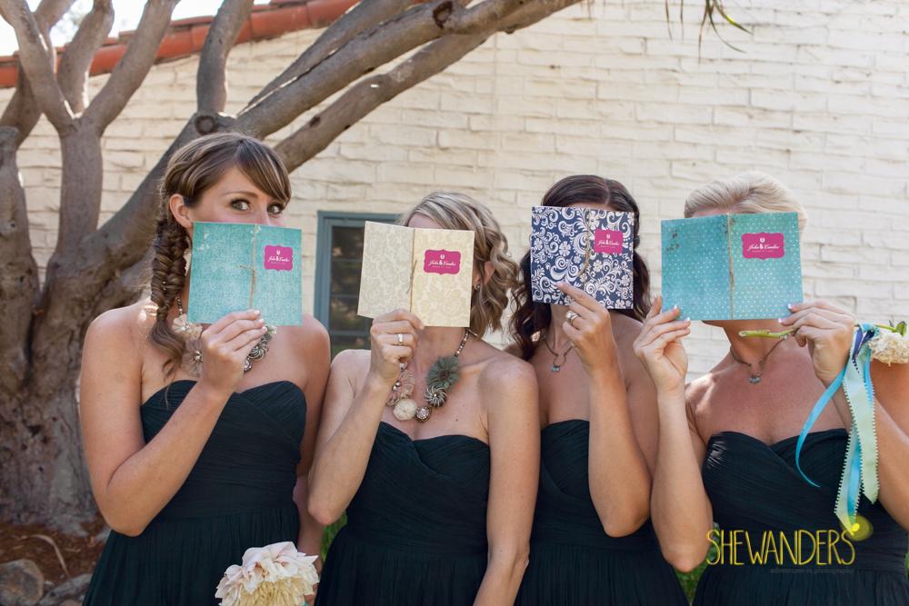SHEWANDERS.weddings.2012180