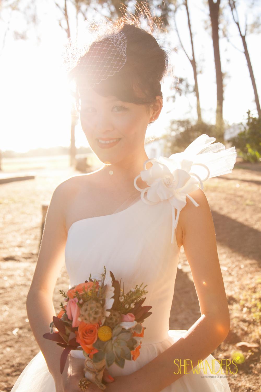 SHEWANDERS.weddings.2012181
