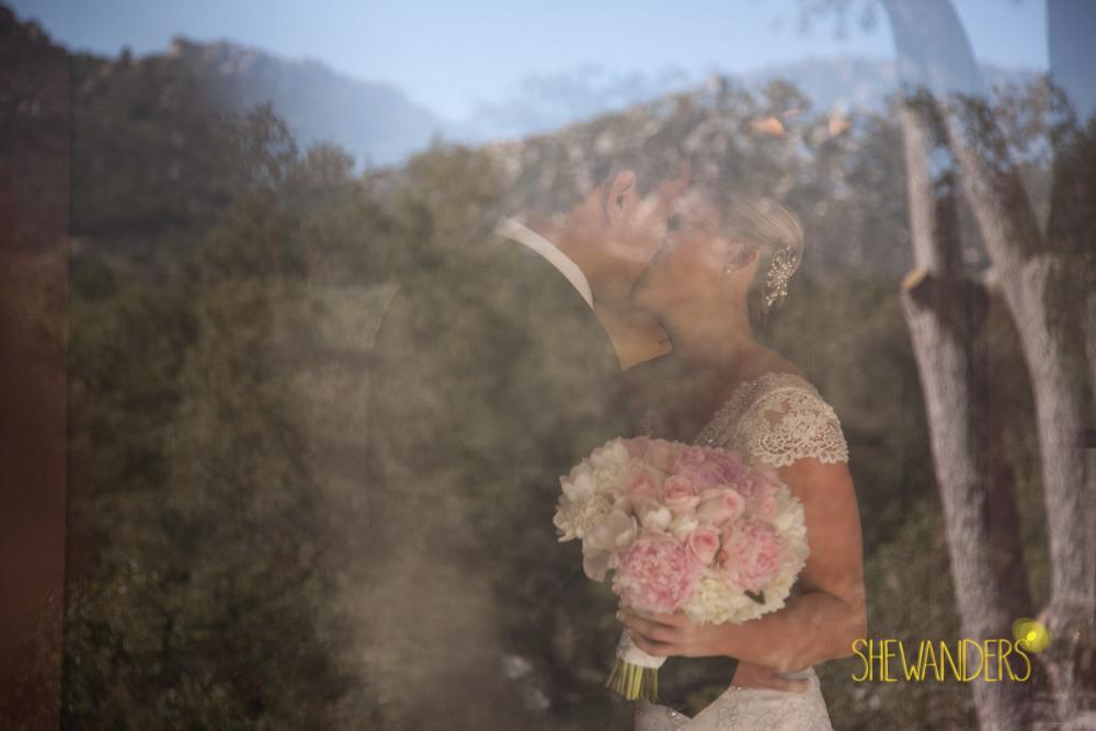 SHEWANDERS.weddings.2012188