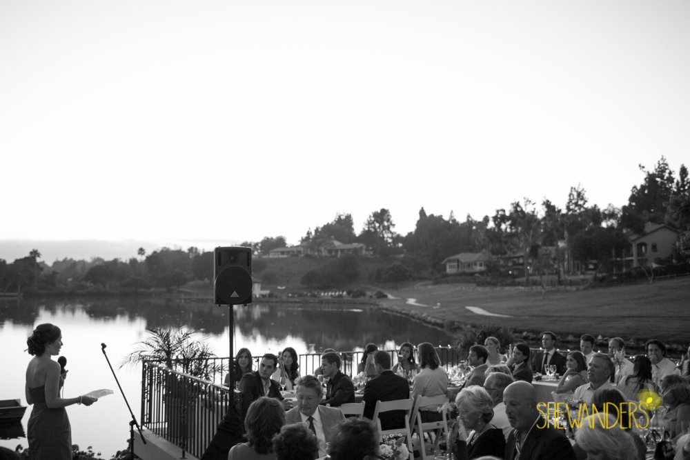 SHEWANDERS.weddings.2012190