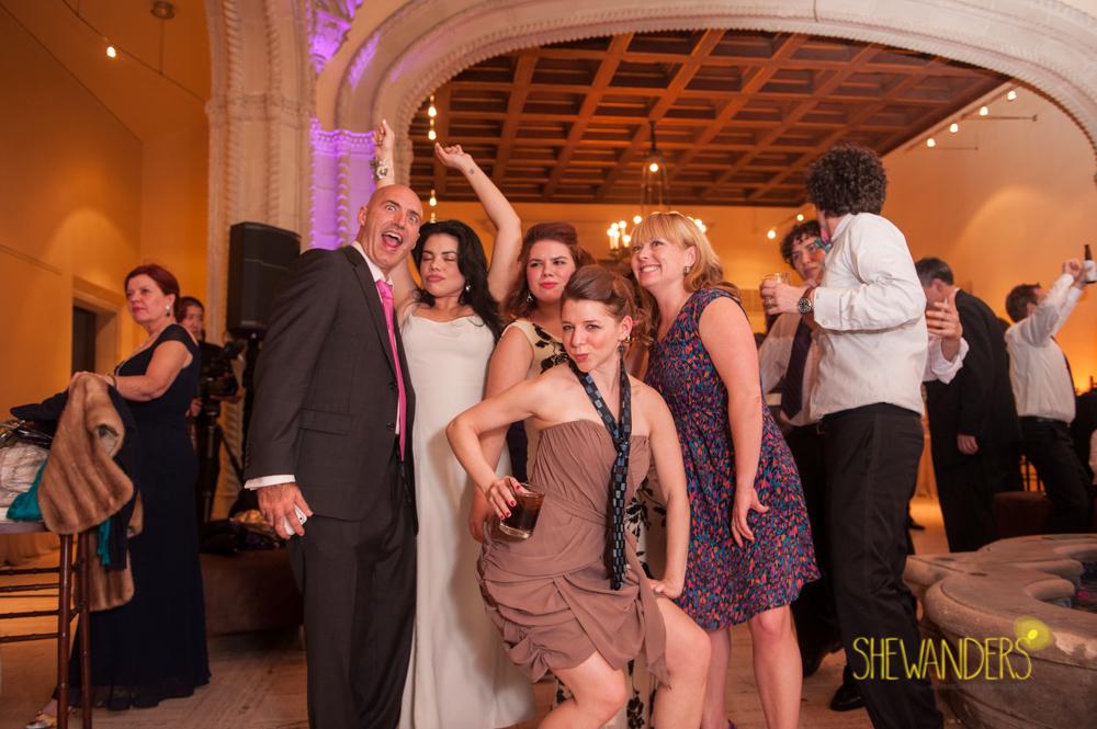 SHEWANDERS.weddings.2012194