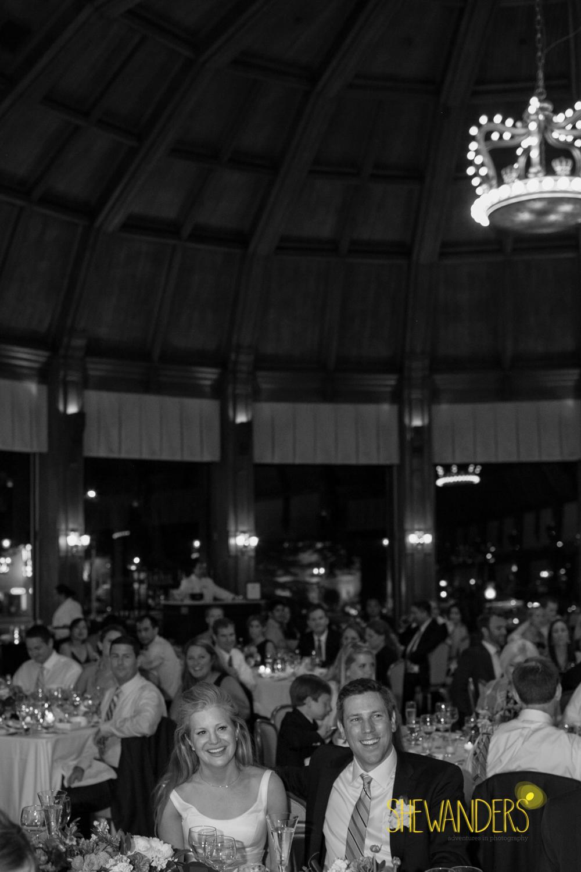 SHEWANDERS.weddings.2012196