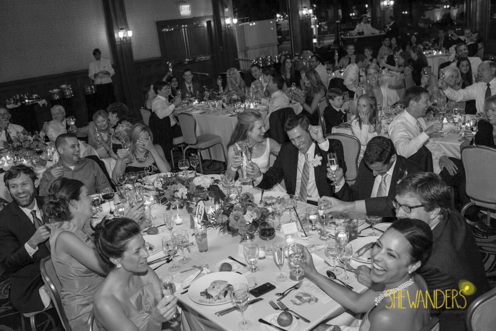 SHEWANDERS.weddings.2012197