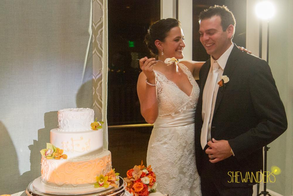 SHEWANDERS.weddings.2012198