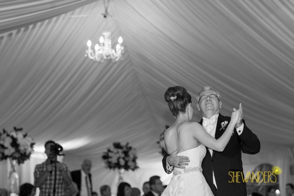 SHEWANDERS.weddings.2012200