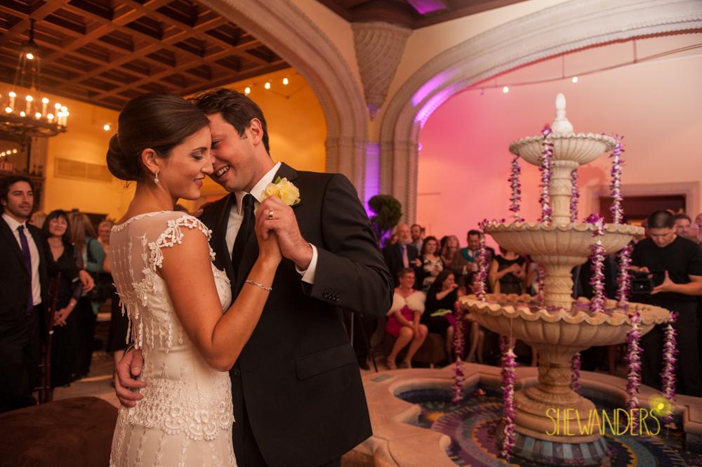 SHEWANDERS.weddings.2012201
