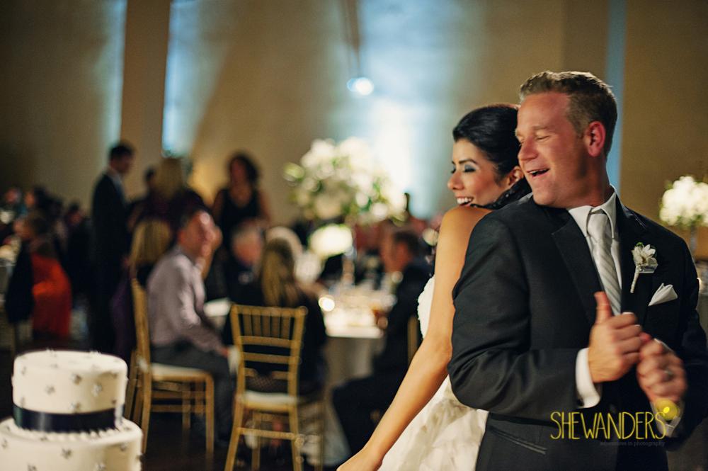 SHEWANDERS.weddings.2012202