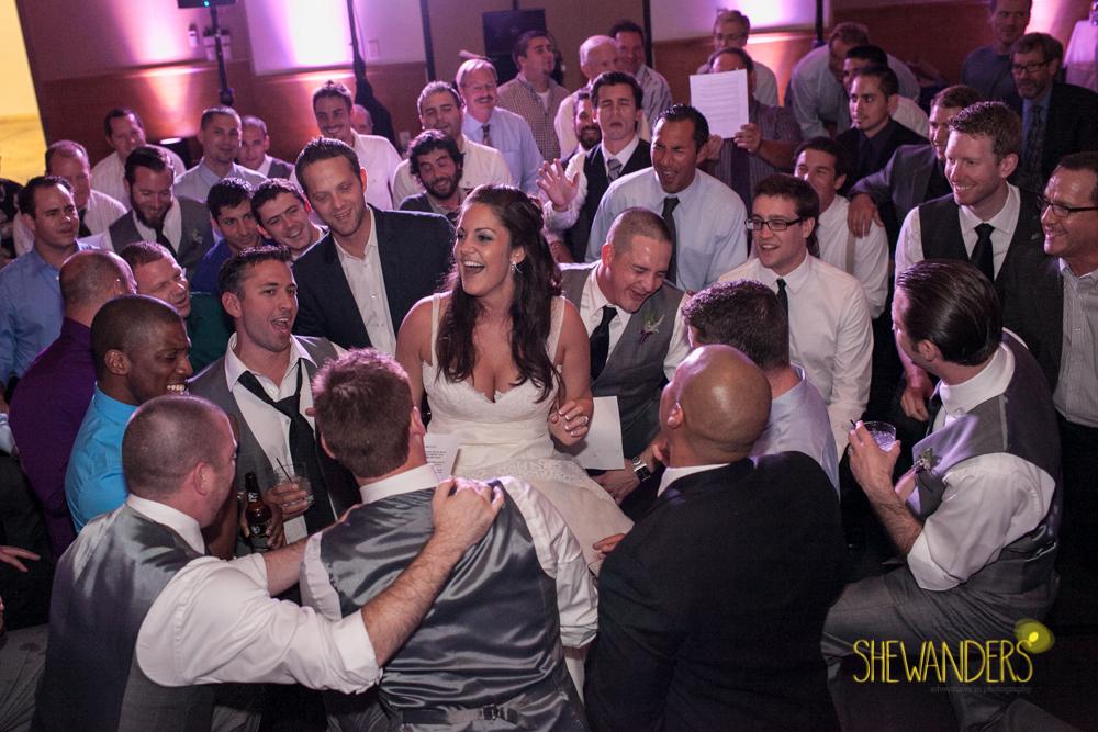 SHEWANDERS.weddings.2012205
