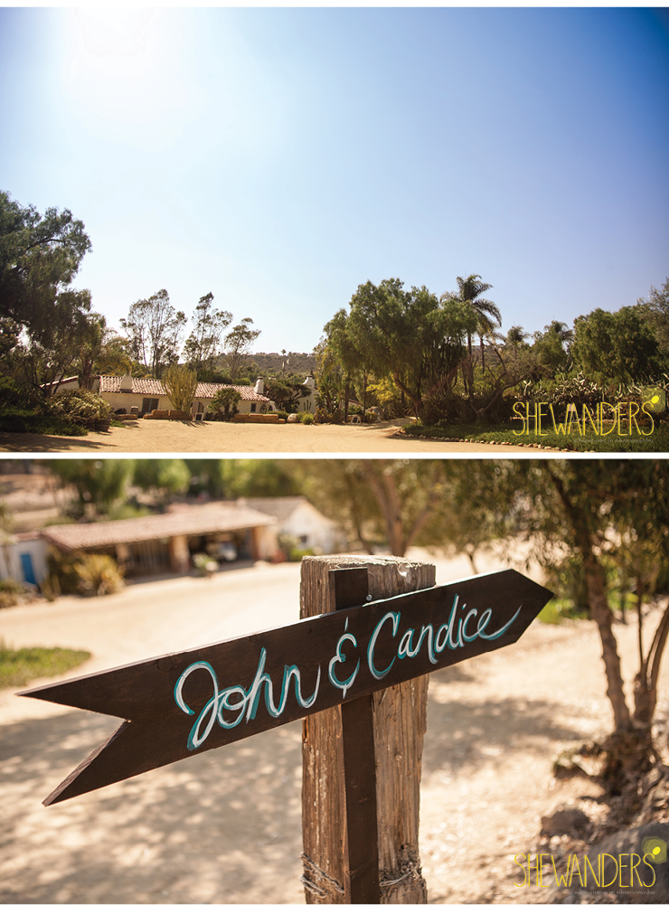 brightly designed, shewanders photography, leo carillo wedding photography, san diego wedding photography