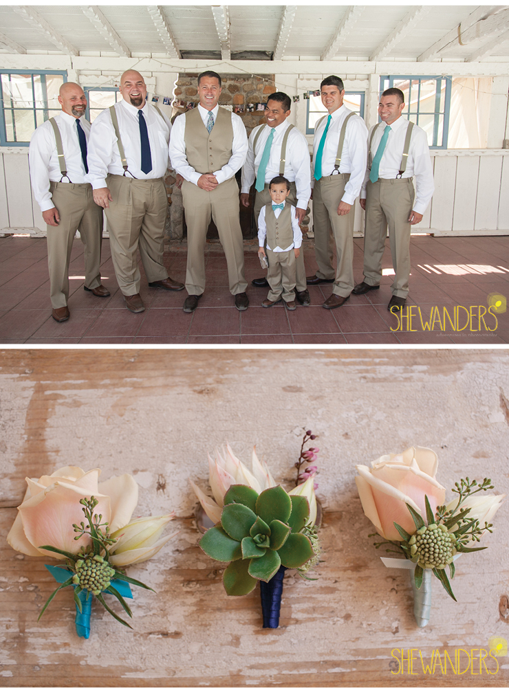 root 75 floral, shewanders photography, leo carillo wedding photography, san diego wedding photography