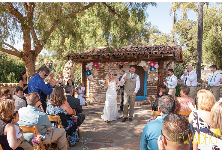 shewanders photography, leo carillo wedding photography, san diego wedding photography