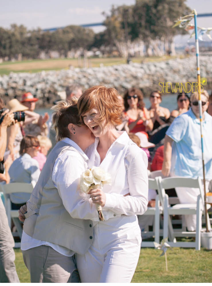 shewanders.gay.weddings.san.diego.harbor027