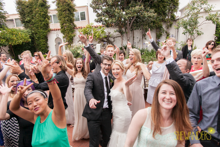 Darlington House Wedding Photography, Shewanders wedding photography, pink wedding