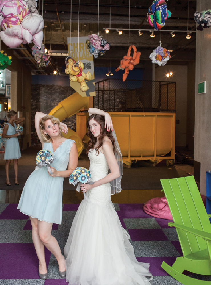 new.children's.museum.wedding.photography.233