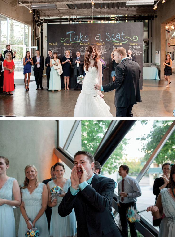 new.children's.museum.wedding.photography.304