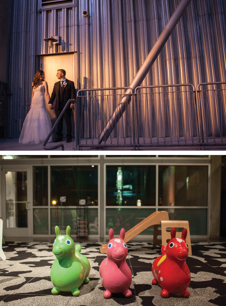 new.children's.museum.wedding.photography.323